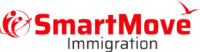 cropped SmartMove Immigration logo 1