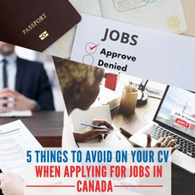 5-things-to-avoid-on-your-CV-500
