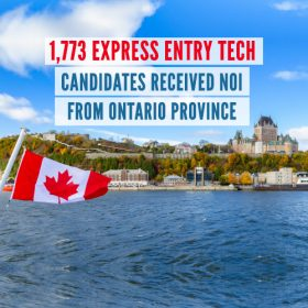 73-Express-Entry-Tech-candidates---CRS-scores-as-low-as-435-received-NOI-from-Ontario-Province--500