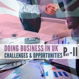 Business Migration to UK