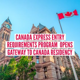 Express-entry-Canada-requirements-program-opens-gateway-to-Canada-residency-500