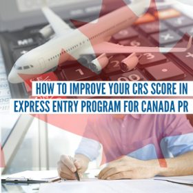 How-to-improve-your-CRS-score-in-Express-Entry-Program-for-CAnada-PR-500