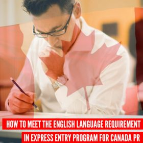 How-to-meet-the-English-language-requirement-for-Canada-Express-Entry-Rules-program-500