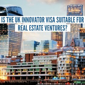 Is-the-Innovator-visa-UK-suitable-for-real-estate-ventures-500