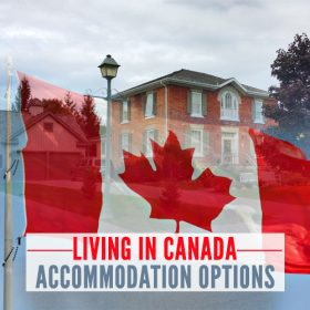 Living-in-Canada---accommodation-options-500