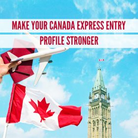 Make-your-Canada-Express-Entry-profile-stronger-500