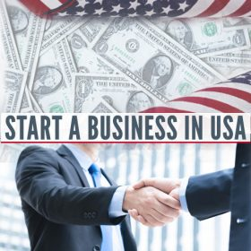 Start-a-business-in-USA-500