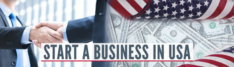 Start-a-business-in-USA