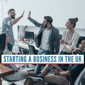 Starting-a-Business-in-the-UK--500