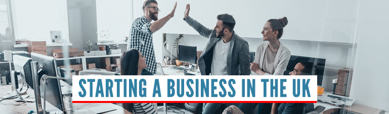 Starting-a-Business-in-the-UK