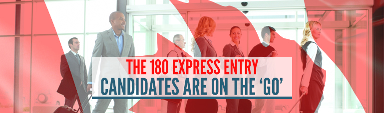 The-180-Express-Entry-Candidates-are-on-the-'Go