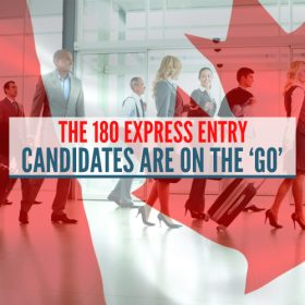 The-180-Express-Entry-Candidates-are-on-the-'Go-500