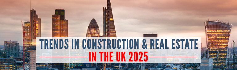 Trends-in-Construction-and-Real-Estate-in-UK-2025