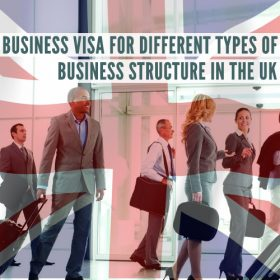 UK-Business-Visa-for-different-types-of-business-structure--500