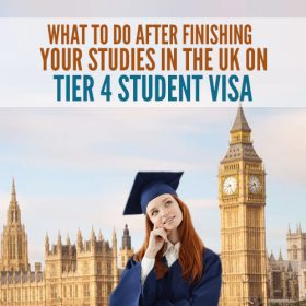 What-to-do-after-finishing-your-studies-in-the-UK-on-Tier-4-student-visa-500