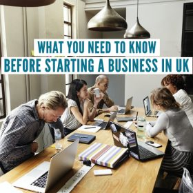 What-you-need-to-know-before-starting-a-business-in-UK-500