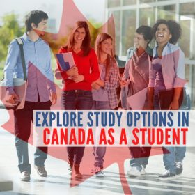 Apply-to-Study-in-Canada-500
