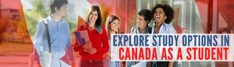 Apply-to-Study-in-Canada