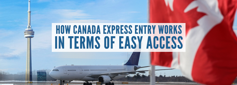 How-Canada-Express-Entry-works