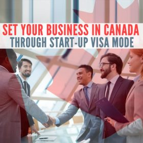 Set-your-business-in-Canada-through-Start-up-Visa-Mode-500