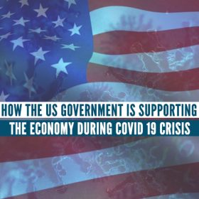 How-the-US-government-is-supporting