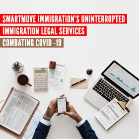 SmartMove-Immigration's-Uninterrupted-Immigration